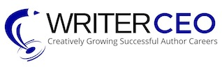 Writer CEO