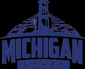 Michigan Sharp