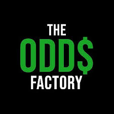 The Odds Factory